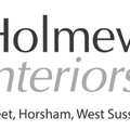 Holmewood Interiors become sponsors