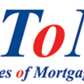 AToM (All Types of Mortgages Ltd) - renew sponorship