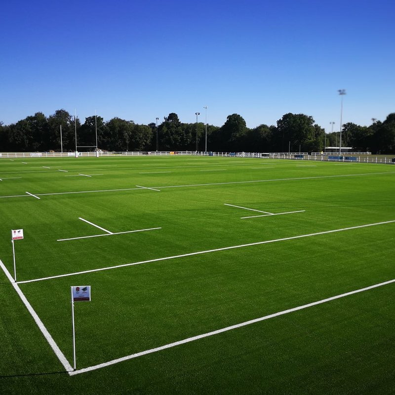 Draw for Sussex Cup competitions produces exciting local derbies