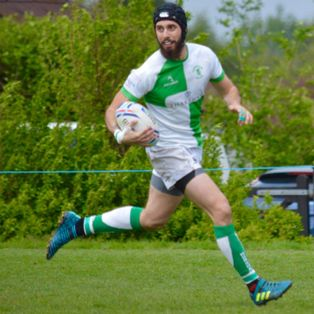 Horsham in sixth Bob Rogers Cup Final win in a row