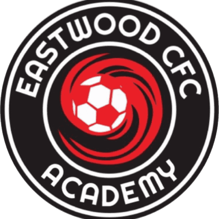 Eastwood CFC announce 2018 Academy trial dates