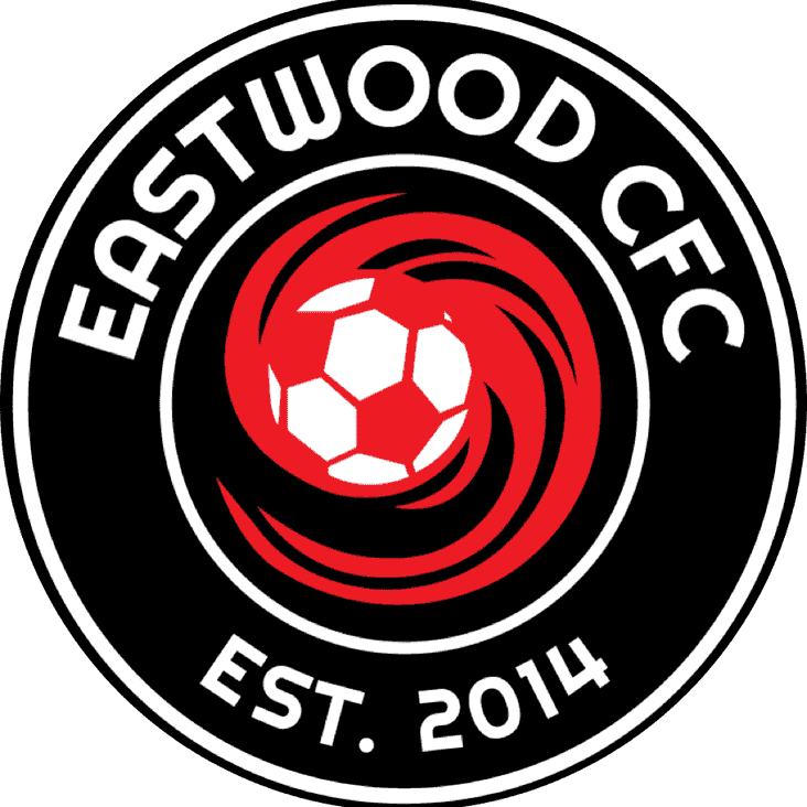 Eastwood CFC Confirm 3 Friendlies That Will Take Place Here At The PSUSA 3G Arena!