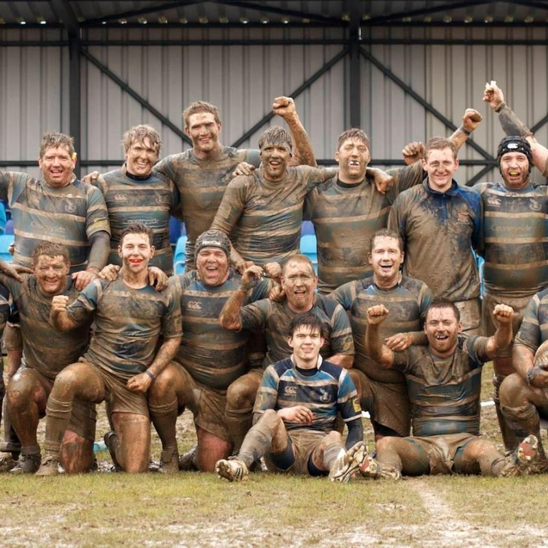 OBRFC 2nd XV Awarded Walkover Win
