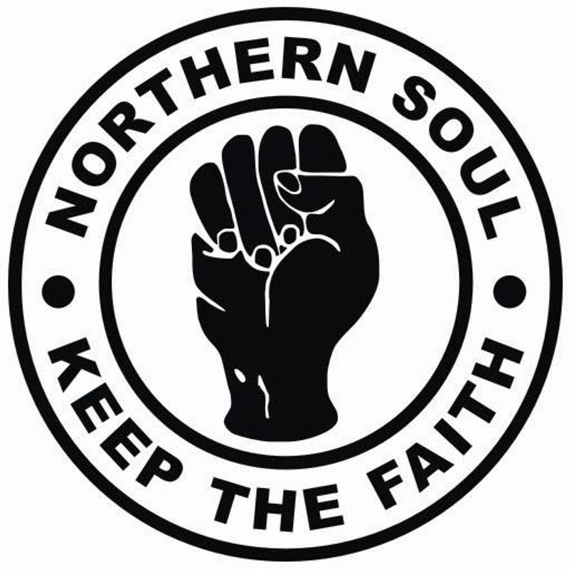 Northern Soul Roadshow