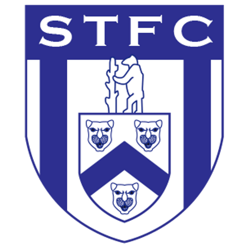 Stratford Town: Ticket and travel information