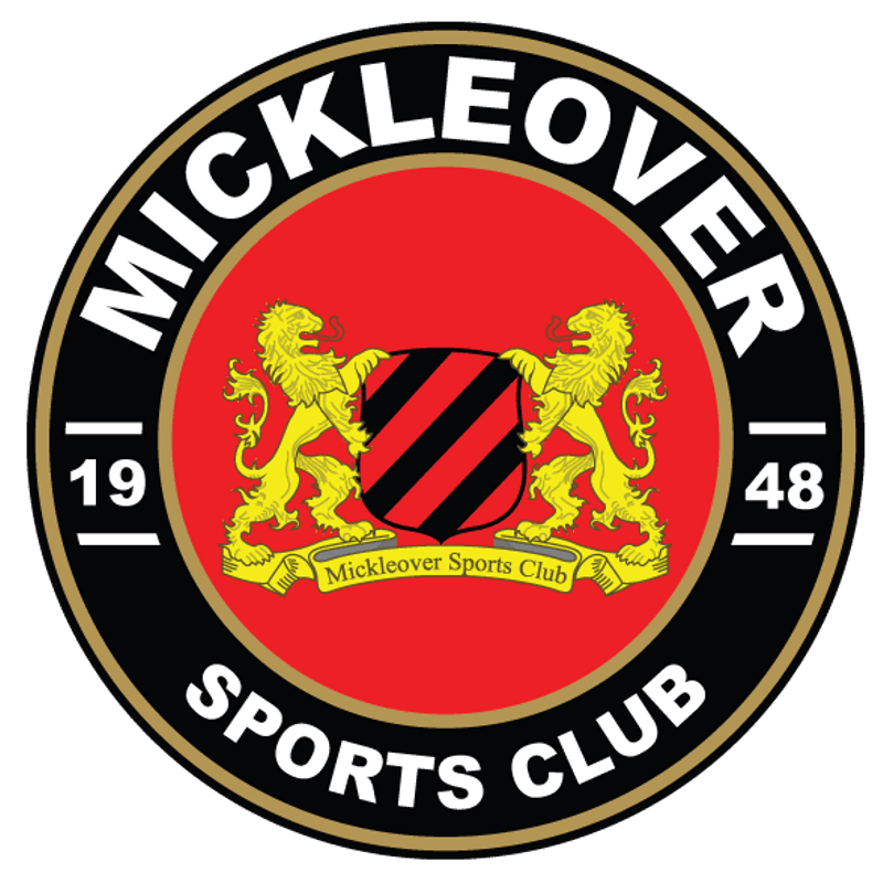 Mickleover Sports: Ticket and travel information