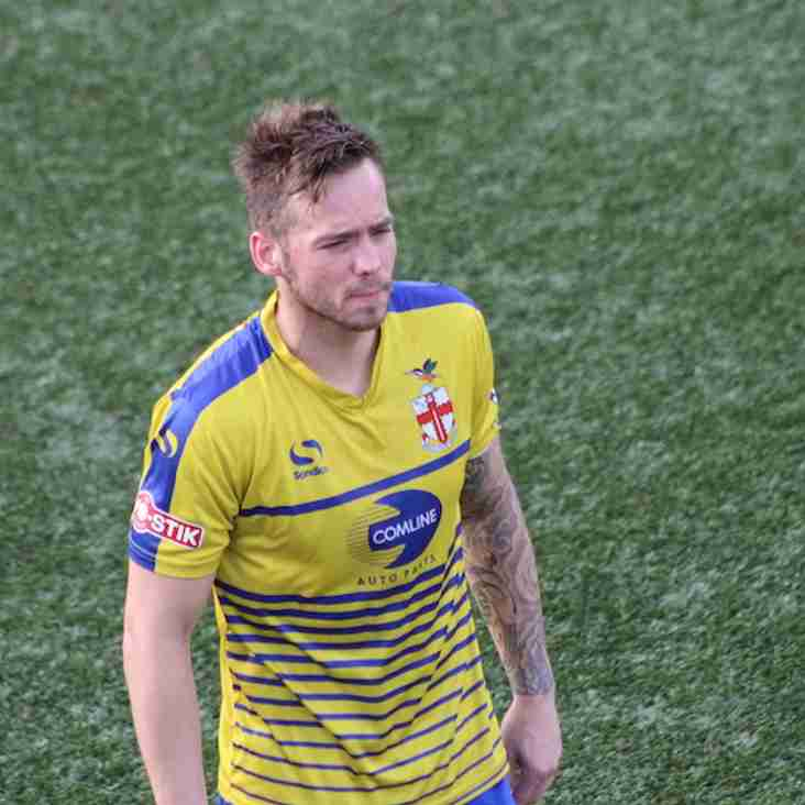 Smith brushes off cup defeat, as Reds aim for fourth league win in-a-row
