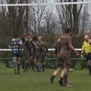 Another Home Win Edges Thorne Ever Closer To Survuval