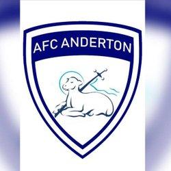 AFC Anderton