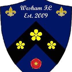 Kirkham & Wesham Athletic