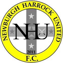 Newburgh Harrock United