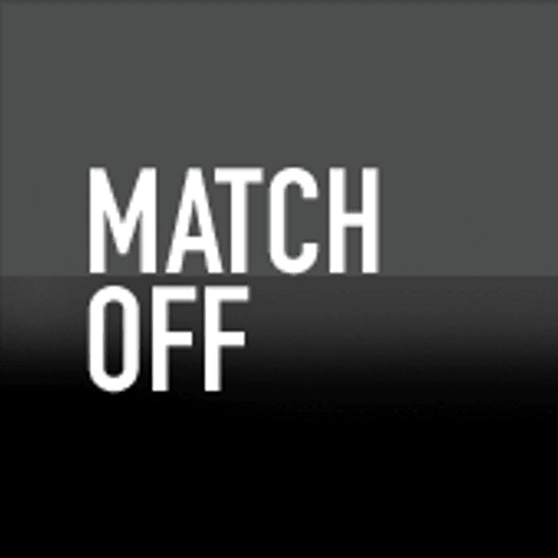 Ladies home match against Darlington postponed