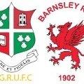 Old Grovians v Barnsley