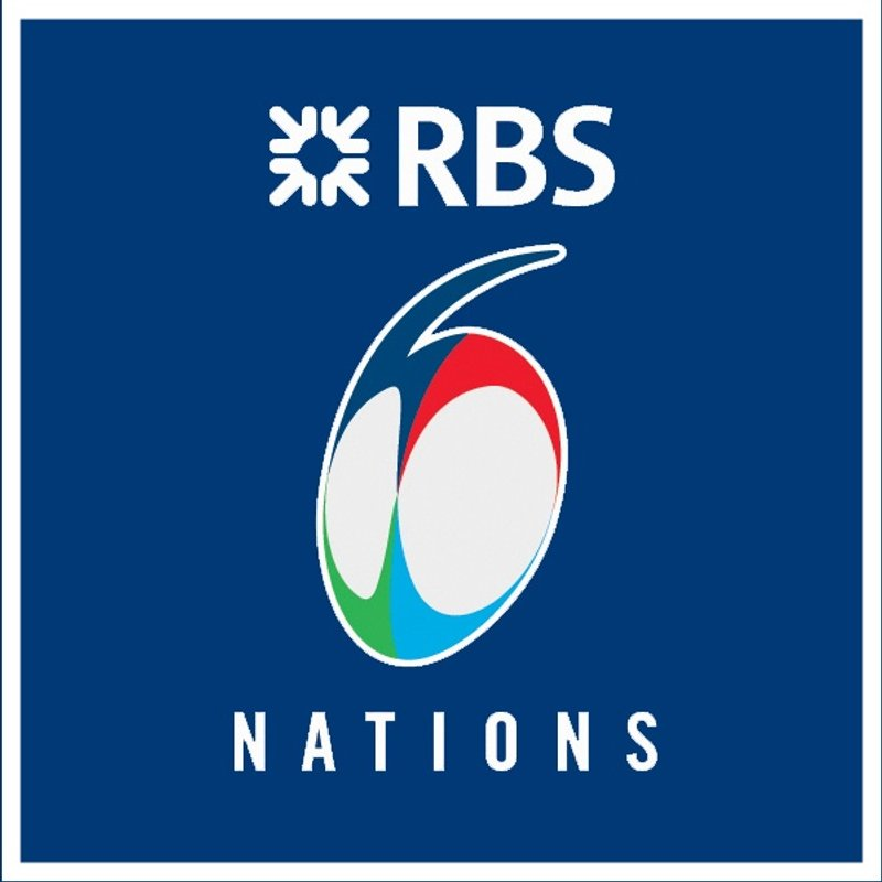 2018 Six Nations Tickets