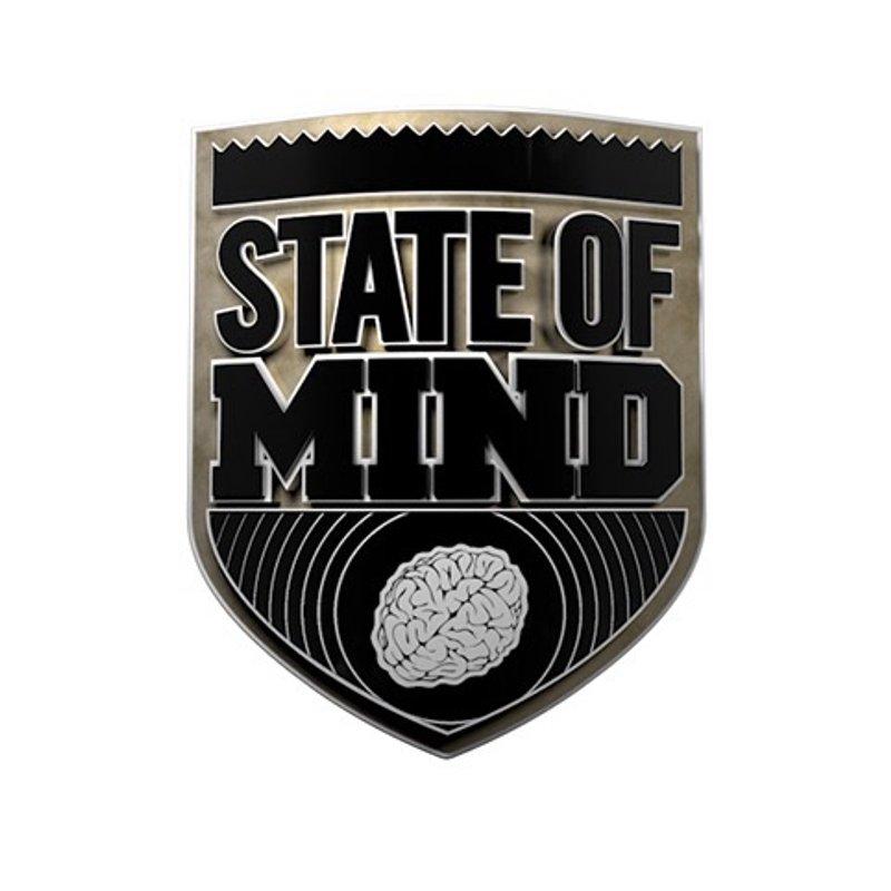 State of Mind team visit Barnsley RUFC