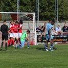Didcot Town 2-1 Cambridge City