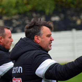 Report: Ossett Albion 1-0 Mossley