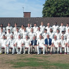 Club Photos