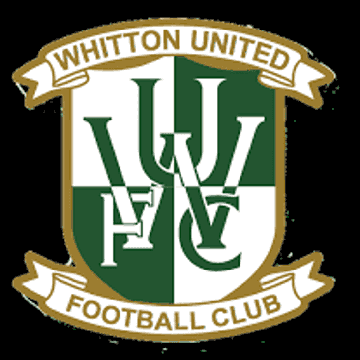 Reserves Manager Vacancy