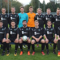TEAM PHOTOS