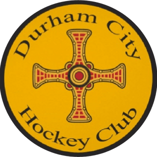 Medics prescribe defeat for Durham