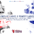 PREVIEW | The Dripping Pan is the host as Pompey look to continue good form