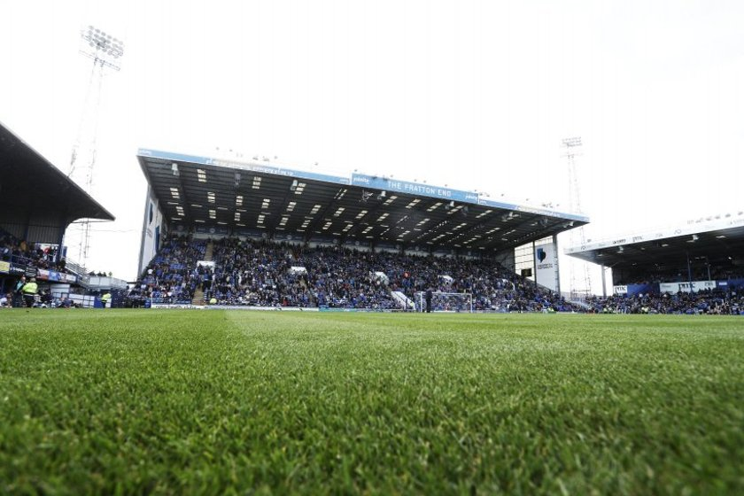 All you need to know ahead of Fratton Finale