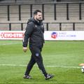 Neil Bailey and Dan Jones Depart
