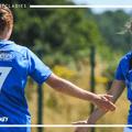 Dominant Start To Pre-Season For Pompey Ladies