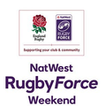 NATWEST RUGBY FORCE @ CALNE