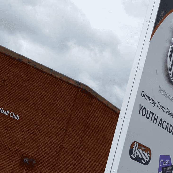 Vacancy | Lead Strength and Conditioning Coach