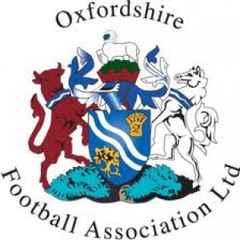 Intermediate Cup Final Saturday 7th May 2.00pm Kick Off