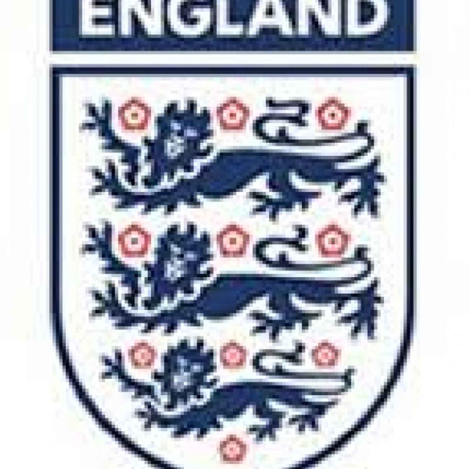 England v Iceland live tonight in BarRed from 7.30pm