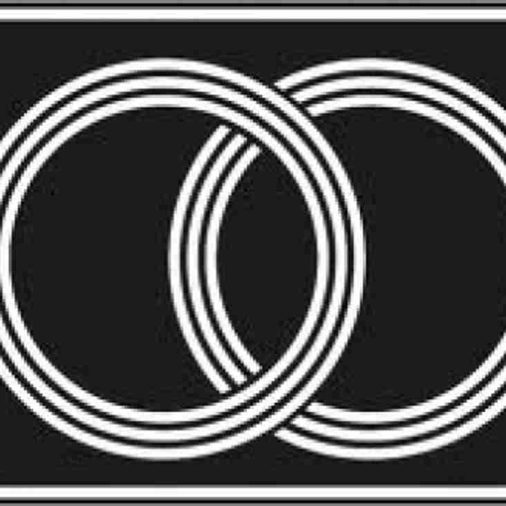 100 Club Winners - March 2019