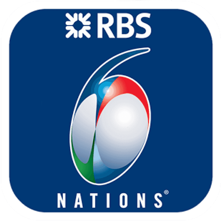 Ticket applications for 6 Nations Internationals 2018