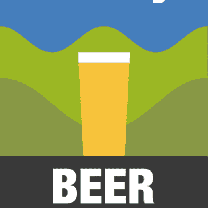 3 Valleys Beer Festival - Saturday 4th June