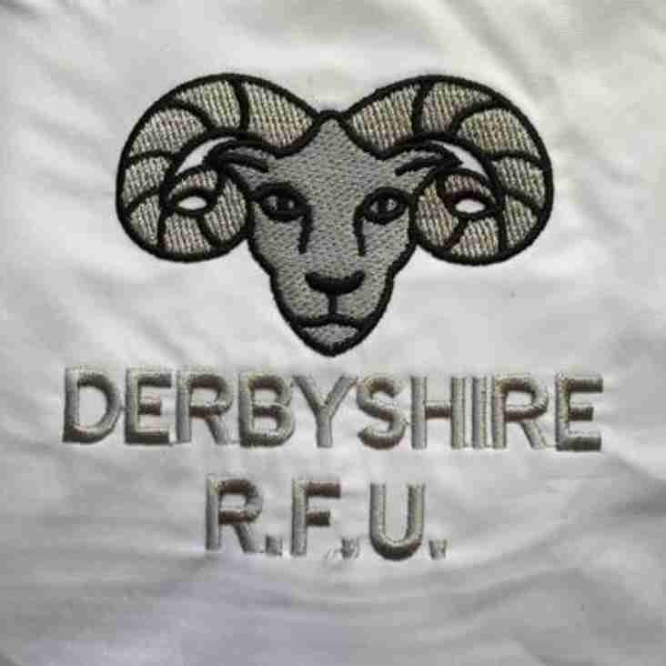 Derbyshire Vets Festivals