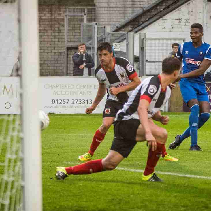 In Review: How 2017 Fared For National League North Sides