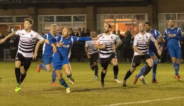 Wright Hopes Darlo Start Getting Their Just Rewards