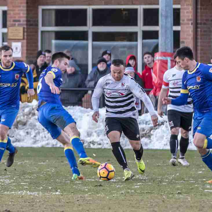 Wright: Big Win Was For Darlo's Travelling Support