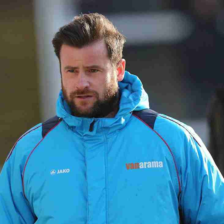 Bates Focuses On The Positives For His Struggling Pools