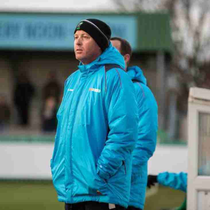'I'm Disgusted!' Armstrong Blasts Below-Par Blyth