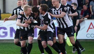 Struggling Moors Desperate To Get Their Mojo Back