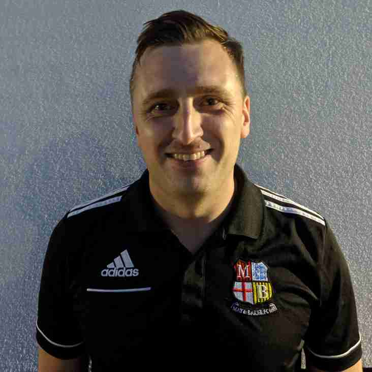Bakers Reserves Hire ex-Player...