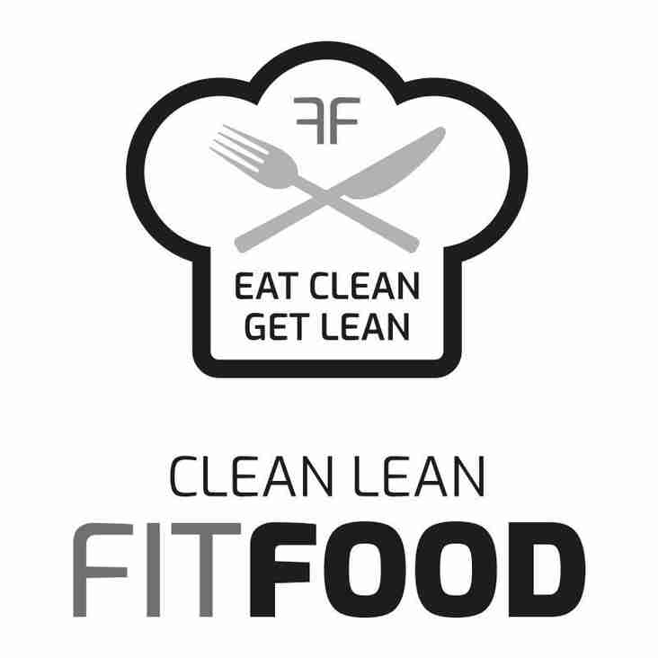 Pilks announce partnership with Fit Food