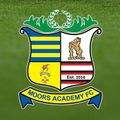 Moors Academy 6 Lane Head 1