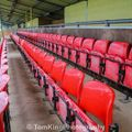 Moors introduce cheaper ticket price for under 18's