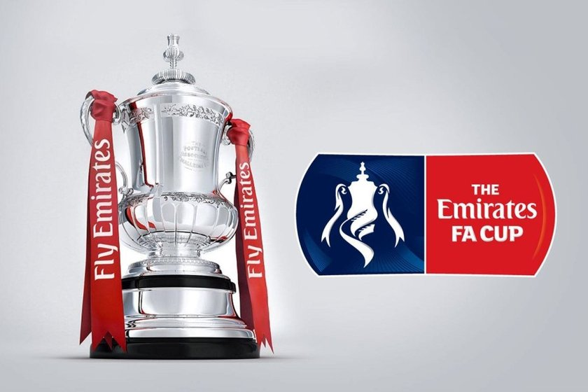 FA Cup: Moors drawn away in first round