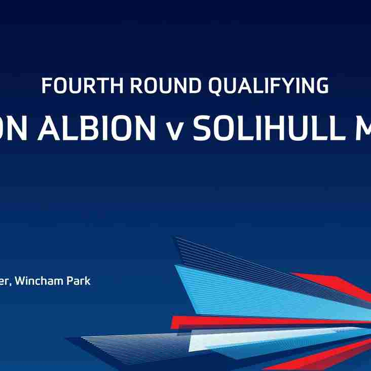 Witton Albion ticket prices and travel