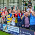 Braintree away: Discounted tickets and travel